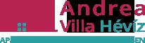 Andrea Villa Logo